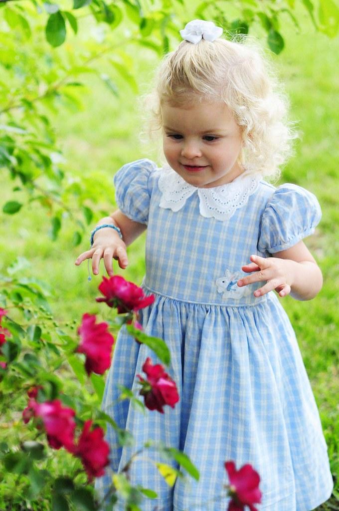 Easter Portraits C&T 2010 040