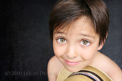 oliver twist (scoopsafav) Tags: boy portrait silly color green face hat kids portraits children kid eyes child leighduenasphotography