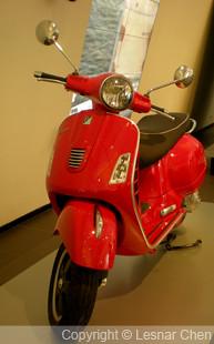 意大利館-0009
