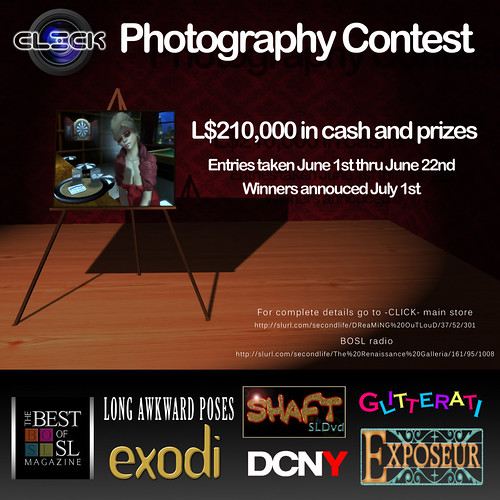 CLICK photo contest ad 1024
