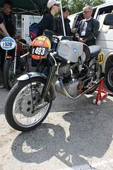 NSU Motorenwerke - Wikipedia