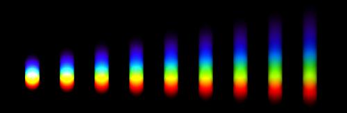 Il prisma di Newton, 1c