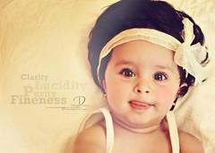 Say Mashallah <3 (Still dream) Tags: cute children still nice dream stilldream chidhood