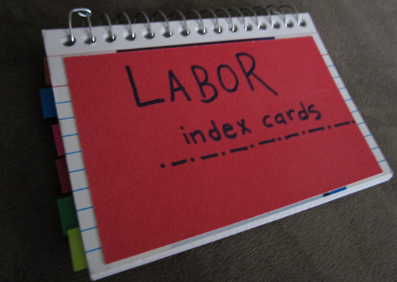 LaborCards3
