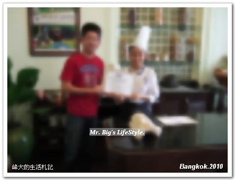 DSCF2758_nEO_IMG