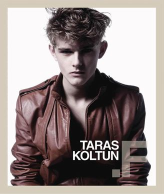 SS11 Show Package Milan Fashion022_Taras Koltun