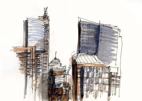 100614 City Sketching 02