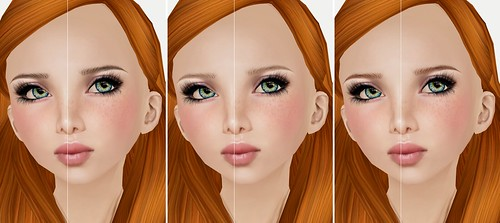pf-ember-brows