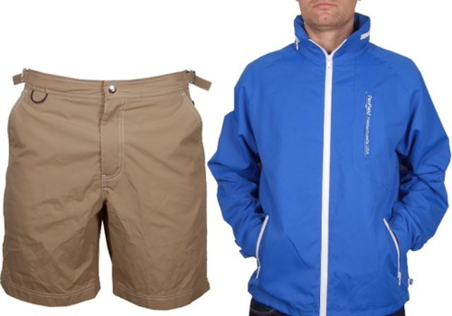 Penfield-Cisco-Swim-Shorts-Switch-Light-Rain-Jacket