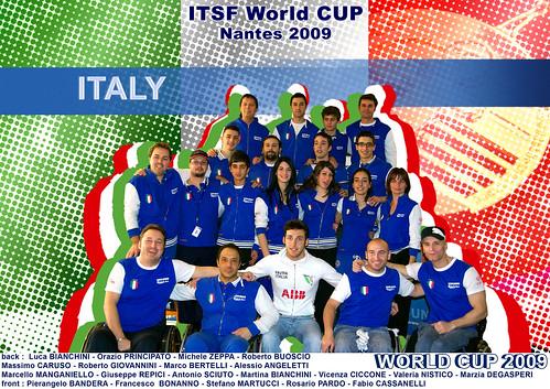 _poster_italie