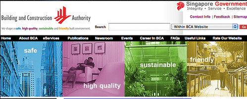 Screen shot 2010-11-18 at AM 01.53.03