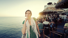 Menorca es... (DavidVazPhoto) Tags: summer beach summertime menorca playas baleares pregonda davidvaz83 davidvazphoto
