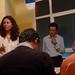 Rita Morales nos explica el proceso del Programa Electoral participativo