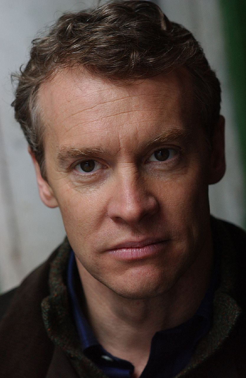 tate donovan girlfriend