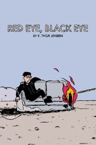 red_eye_black_eye