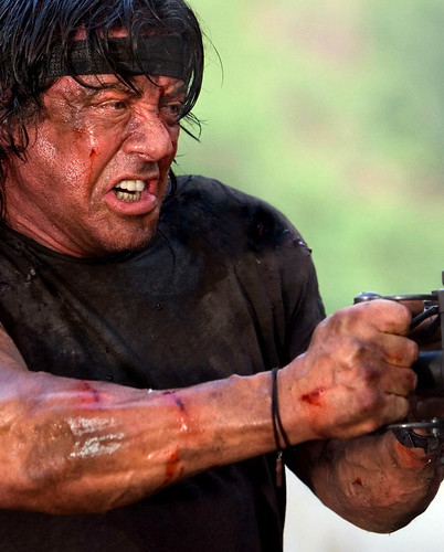 johnrambo_3