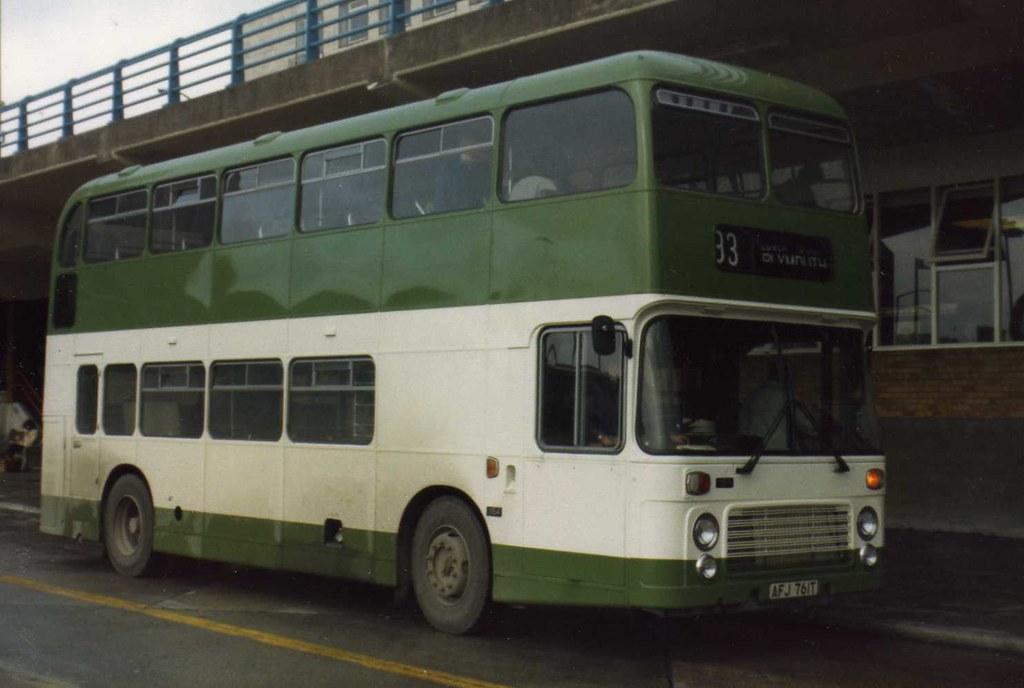 AFJ761T