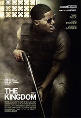 kingdom_3