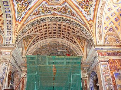 fresques couvent d'Alesani.jpg