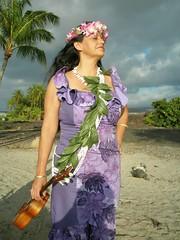 hawaiian mele and hula 2007
