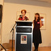 Western Sydney Project Launch