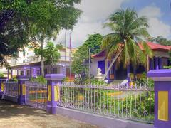 Santo Domingo (Rep. Dominicana) (josemazcona) Tags: nikon 2006 hdr republicadominicana hdri santodomingo jmaj josemanuelazconajaen josemazcona