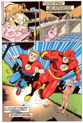 Flash0-13