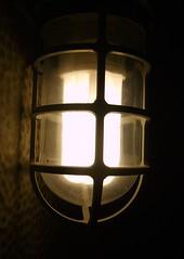 Light Bondage - by fauxto_digit