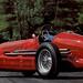 Dreyfuss Maserati
