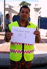Ask Malaysia # 6