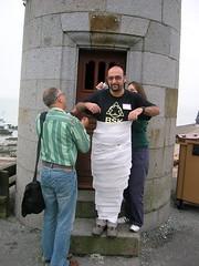 CORSARIO LUDICO 2007 - 054