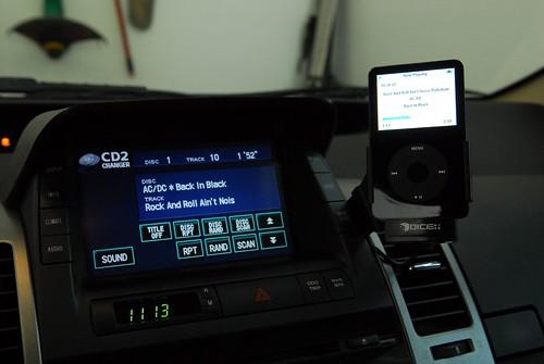 Xm Or Sirius Radio Install Toyota Prius Forum Online Rhpriusonline: 2007 Prius Satellite Radio At Elf-jo.com