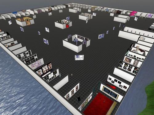 Jewelry Expo 2007