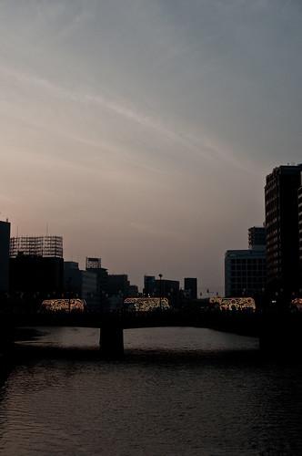 20100504-DSC_0881
