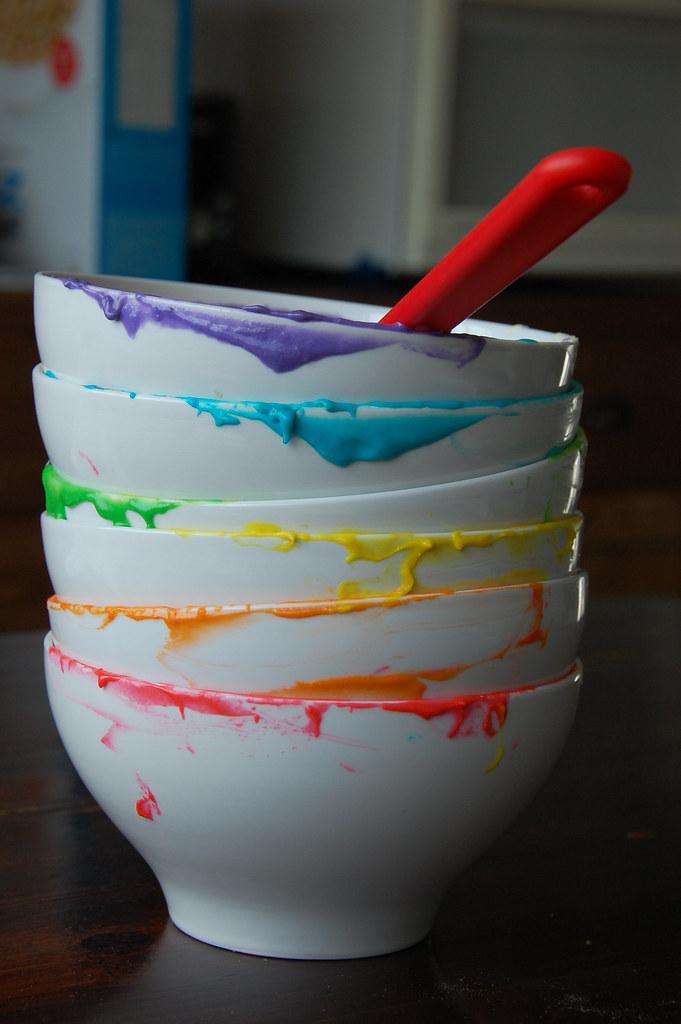 rainbow cake-10