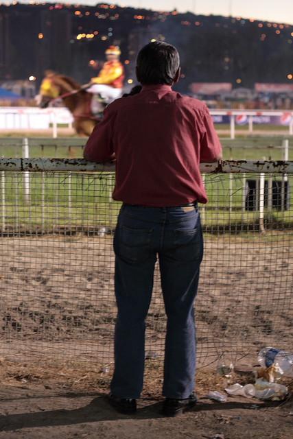 derby 2010028