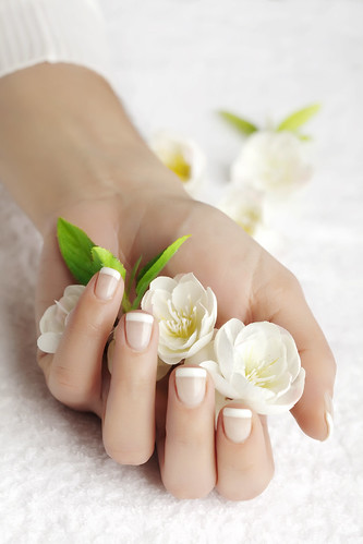 Women, Men, Hand Care, FX777, FX777222999, Smooth, Soft, Massage, Manicure, Exercise, Gentle, Soft