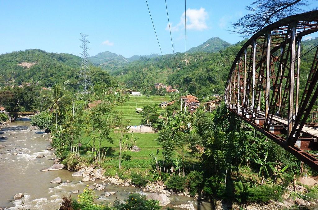 Java-Bandung-Region (9)