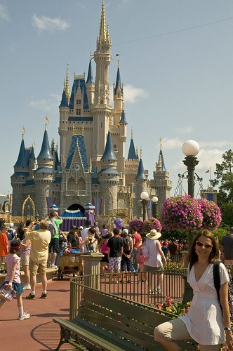 pictures of magic kingdom florida. This photo belongs to. Quasebart#39;s photostream (1760) middot; Disneyworld