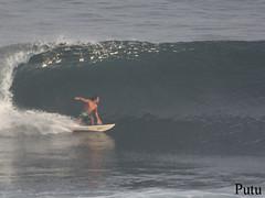 rc0002 (bali surfing camp) Tags: bali surfing uluwatu surfreport 09062010 surfguiding