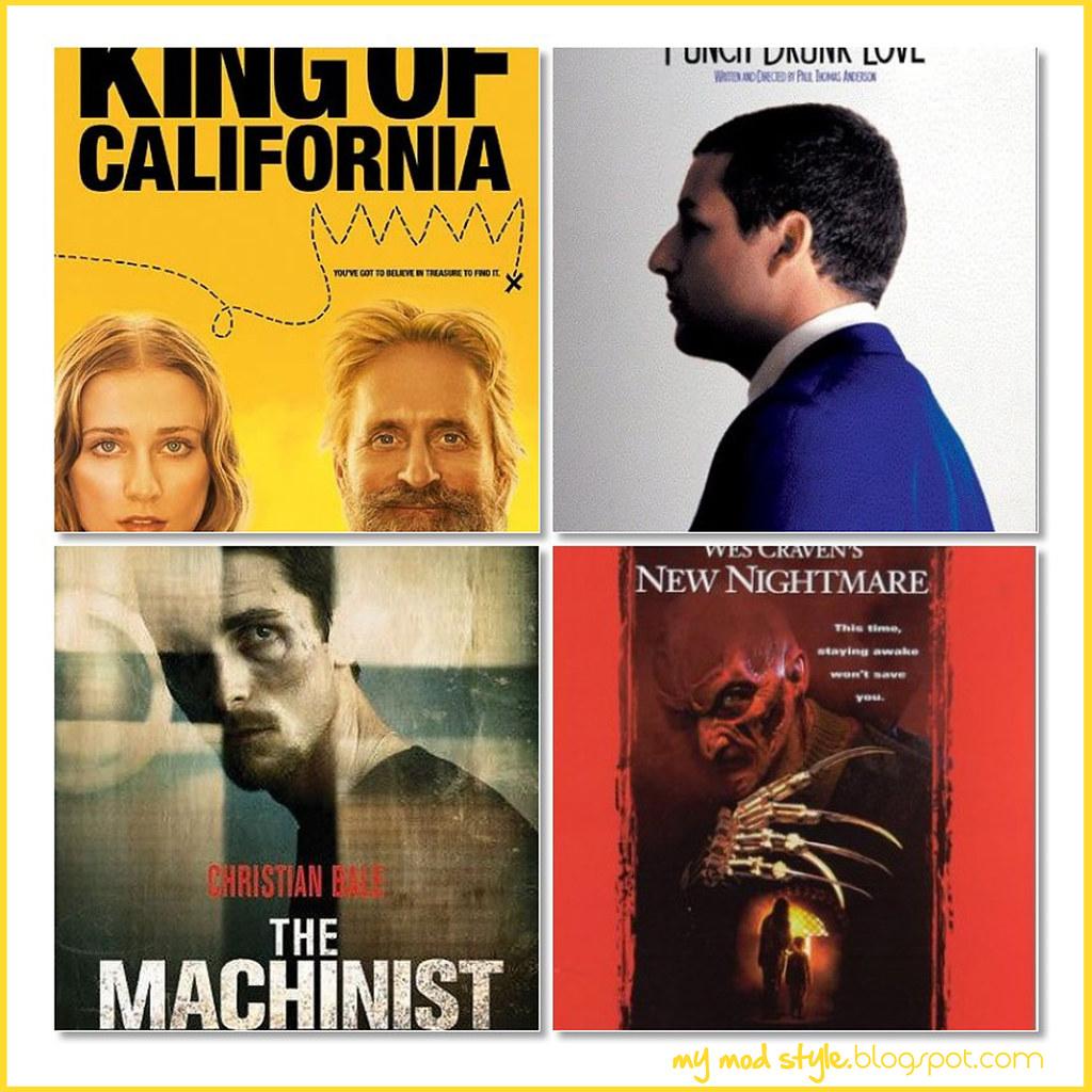 4 movies {#4}
