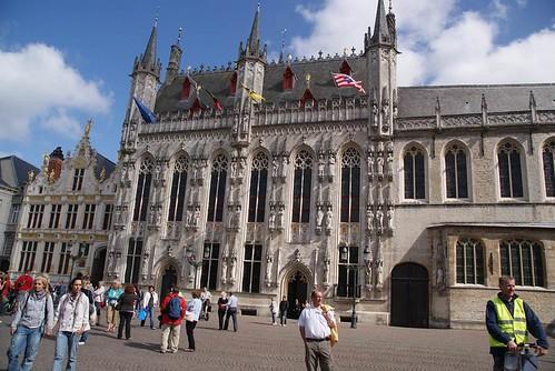 Brüssel 2010 398