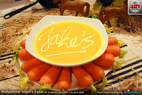Jakes at Starhill (5)