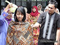 Mandi Bunga 7 (Ismail Noh) Tags: indonesia sunda pancasila lenggangperut