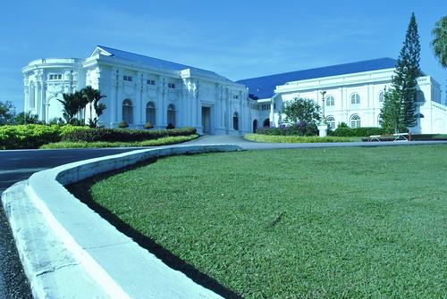 Istana Garden Johor Bahru 7