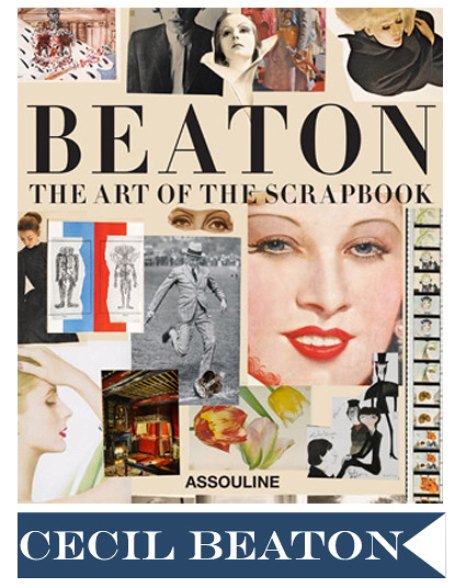 cecil beaton cover