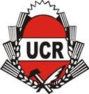U.C.R.