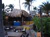 "Café Guayoyo, La Caranta, Margarita • <a style=""font-size:0.8em;"" href=""http://www.flickr.com/photos/9310661@N04/624009838/"" target=""_blank"">View on Flickr</a>"
