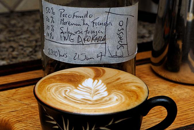 latte4174