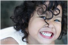 Curlylocks (J u l i u s) Tags: smile 350d xt 50mm philippines rebelxt leyte 6541 ormoc ormocanon eann ormocphotos ormocpics jeridakingslens iipcphoto